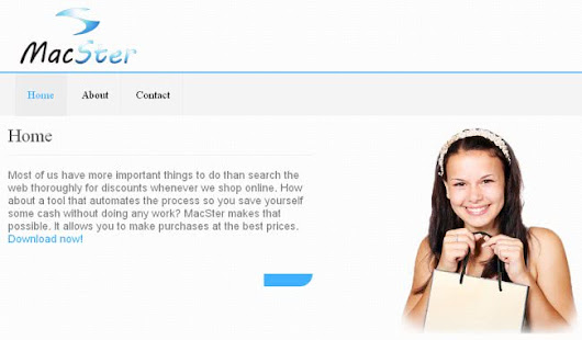 How to remove MacSter ads from Safare, Firefox and Chrome