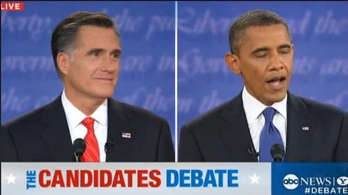 thedebate
