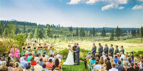 Tetherow Weddings   Get Prices for Portland Wedding Venues