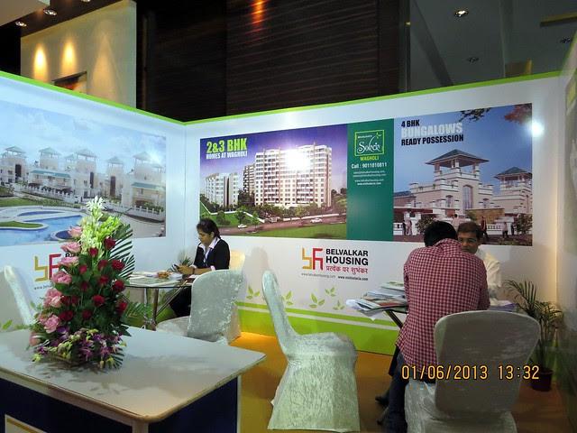 www.visitsolacia.com - Visit Times Property Showcase 2013, 1st &2nd June 2013, JW Marriott, S B Road, Pune