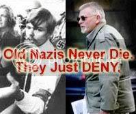 Old Nazis
