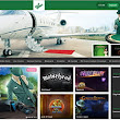 Mr Green Casino Review – Bonuses, Free Spins and Live + Mobile Play