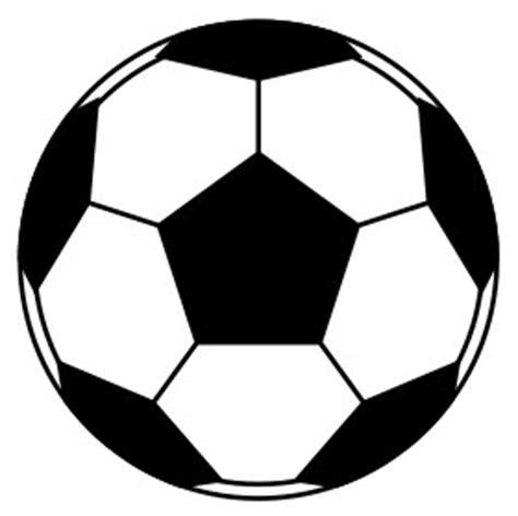 gambar kartun futsal gambar
