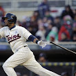 Comparing Aaron Hicks to Top Rookie Center Fielders in Twins History