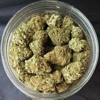 Today's Herbal Choice   Molalla Dispensary Menu   Leafly