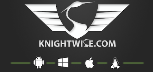 Reinstall Mac App Store Apps from the Command Line – from Knightwise – Podfeet Podcasts