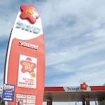 חברת סונול מתכננת להיכנס לתחום גז הבישול הביתי - גלובס