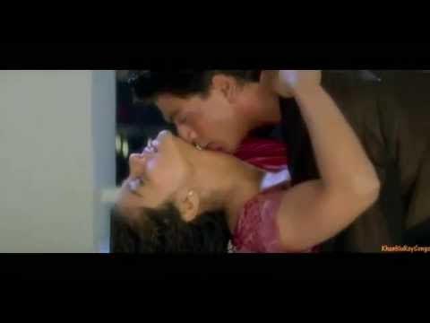 Youtube-ல் சூப்பர் ஹிட் திரைப்படங்களை இலவசமாக காண