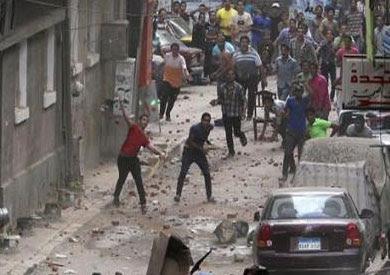 http://www.shorouknews.com/uploadedimages/Sections/Egypt/Accidents/original/weaponsssss22222.jpg