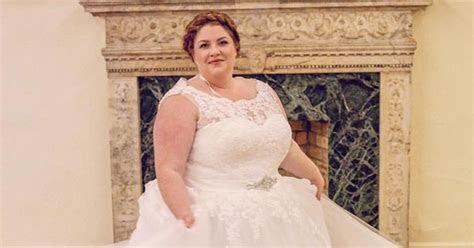 Fat shaming inspires entrepreneur to launch range of