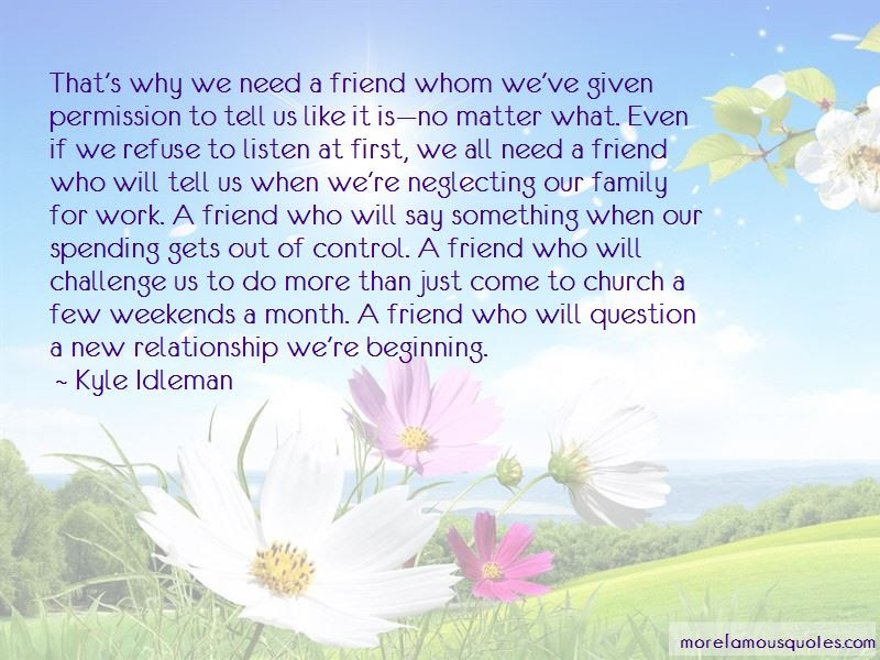 Beginning Of A New Month Quotes Top 5 Quotes About Beginning Of A