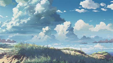 anime landscape wallpaper hd pixelstalknet