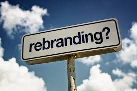 Finding The Pros And Cons In Blog ReBranding