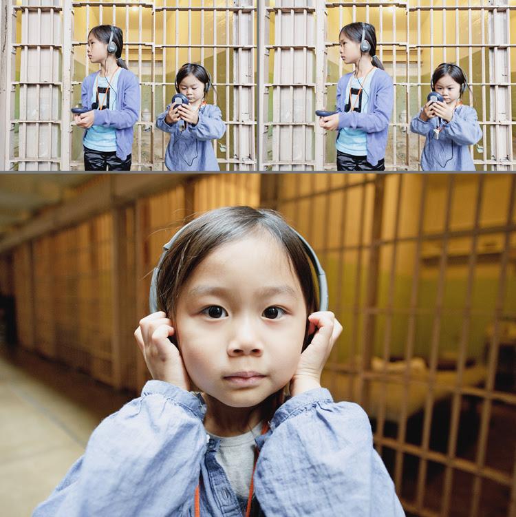 alcatraz_12