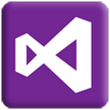 Visual Studio 2013 und Windows 8.1 Vorschau