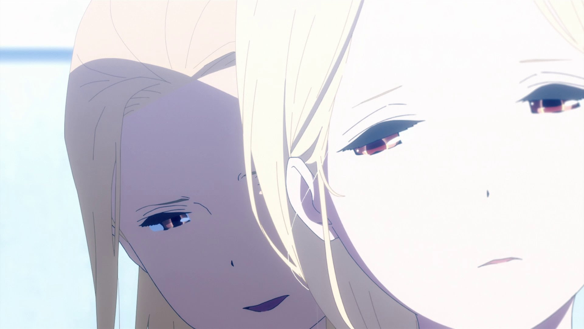 Myreviewer Com Jpeg Image For Maquia When The Promised