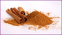 benefits of herbal medicine cinnamon