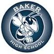 I supported the 2016 Baker High School Girl\'s Basketball Challenge!