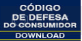 Código de Defesa do Consumidor - Download
