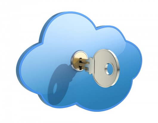 CloudLock launches cybersecurity-as-a-service