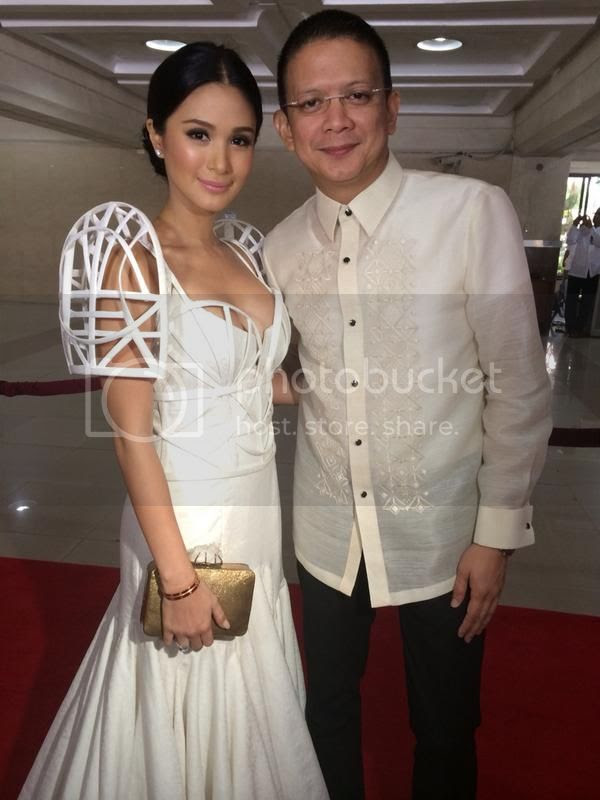 SONA 2014 Red Carpet Fashion Style photo heart-evangelista-sona-2014_zpsedeaa668.jpg