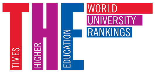 CEU Ranked Among World's Top 350 Universities by Times Higher Education | Central European University