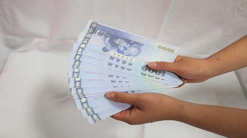 高雄汽機車借款,房屋土地貸款,票貼借款、工商融資