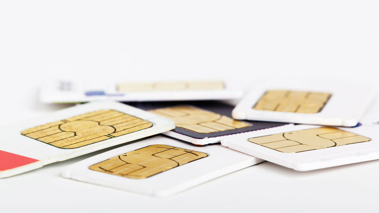 Best Indian Sim Card 2018 A Step By Step Guide For A