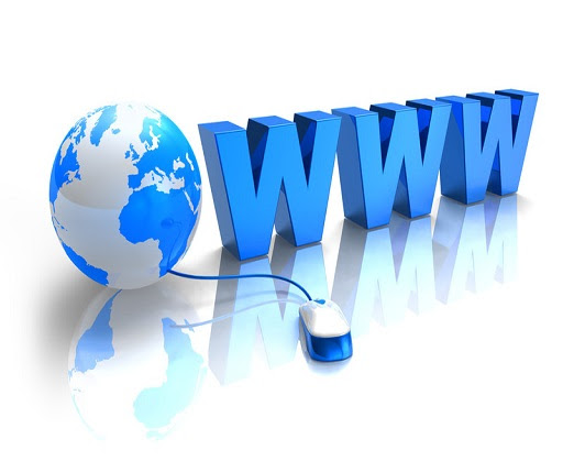 What Is A CDN And Why You Should Use One ~ MD Internet Marketing Solutions