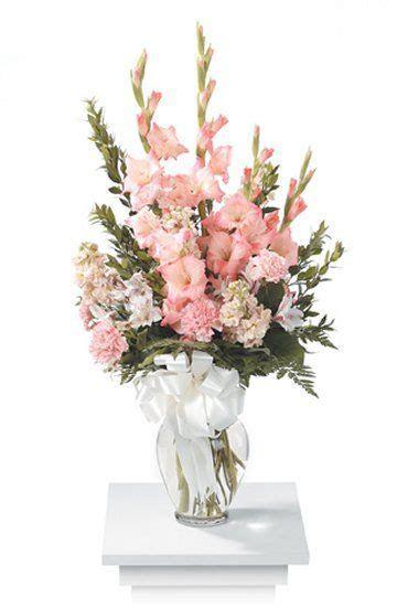 25  best ideas about Flower Vases on Pinterest   Diy