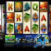 Most Popular Online Casino Games - the Conspiracy