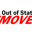 Out of State Moving Company and Services