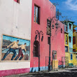 La Boca Tour - Walking Tours Monday to Saturday at 11am. No Booking