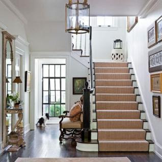 Nice Home Design Pictures Hd Home Design