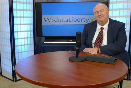 WichitaLiberty.TV: Flipping in Wichita, price of sin going up, and what your legislature wants you to know