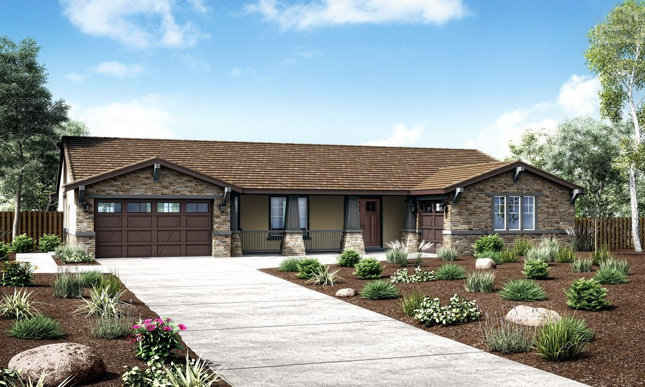 Redlands New Homes  New Construction  Home Builders  HomeGain