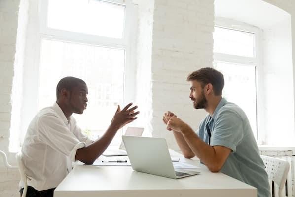 Eight Golden achievement secrets for Small businesses