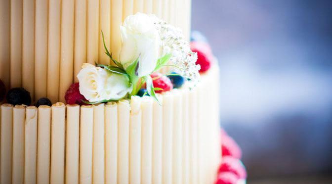радиции современной свадьбы