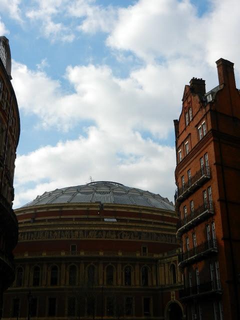 London_2013_33