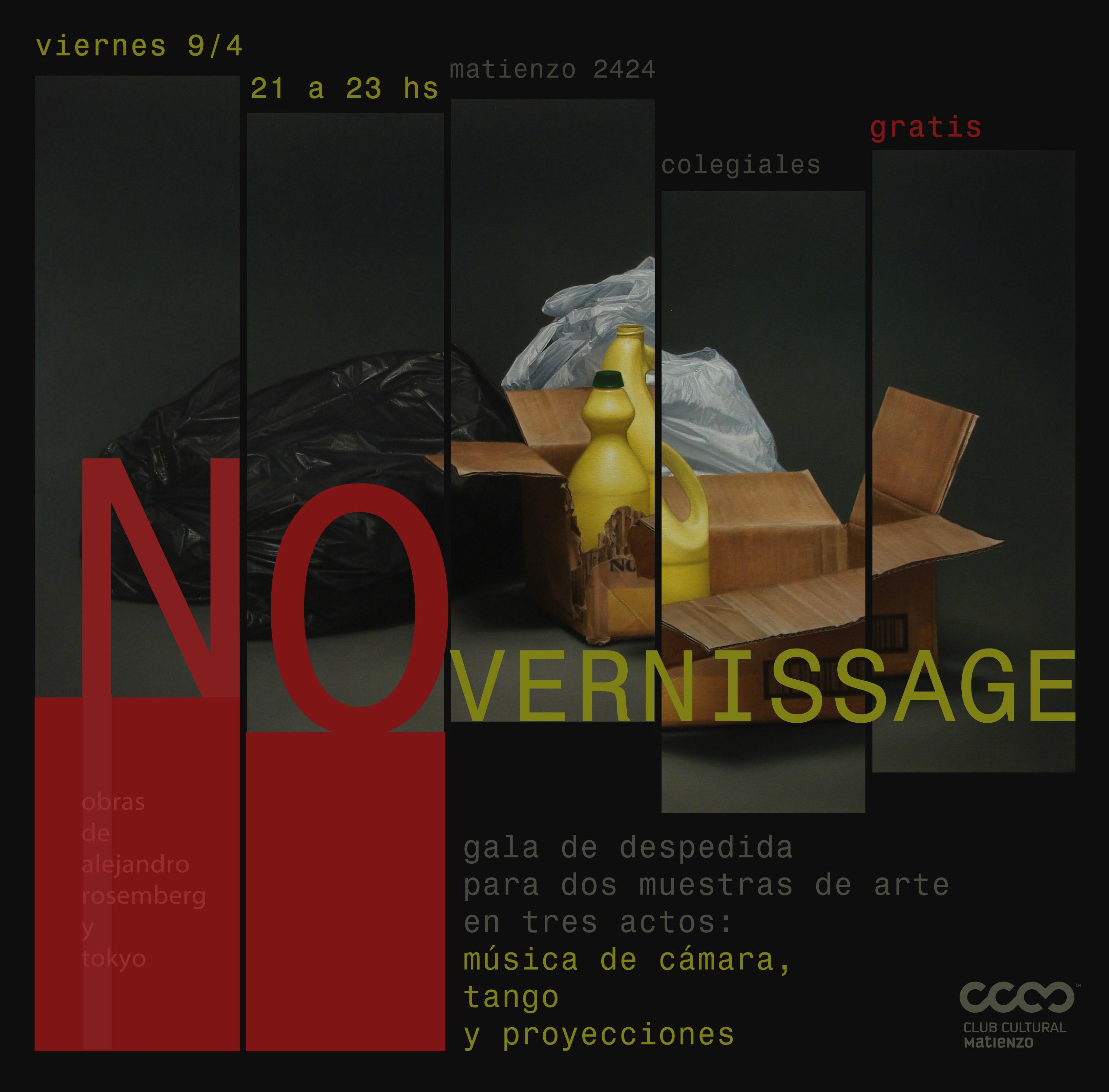 http://clubculturalmatienzo.files.wordpress.com/2010/04/novernis.jpg?=400