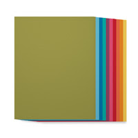 Brights A4 Card Stock