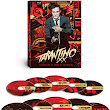 8-Film Quentin Tarantino Blu-ray Collection Announced! - ComingSoon.net