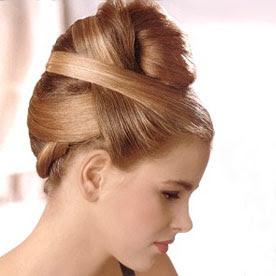 http://aimhigh12.files.wordpress.com/2009/09/prom-hairstyle-2010-02.jpg