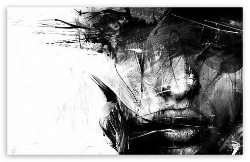 Wallpaper Hd Portrait