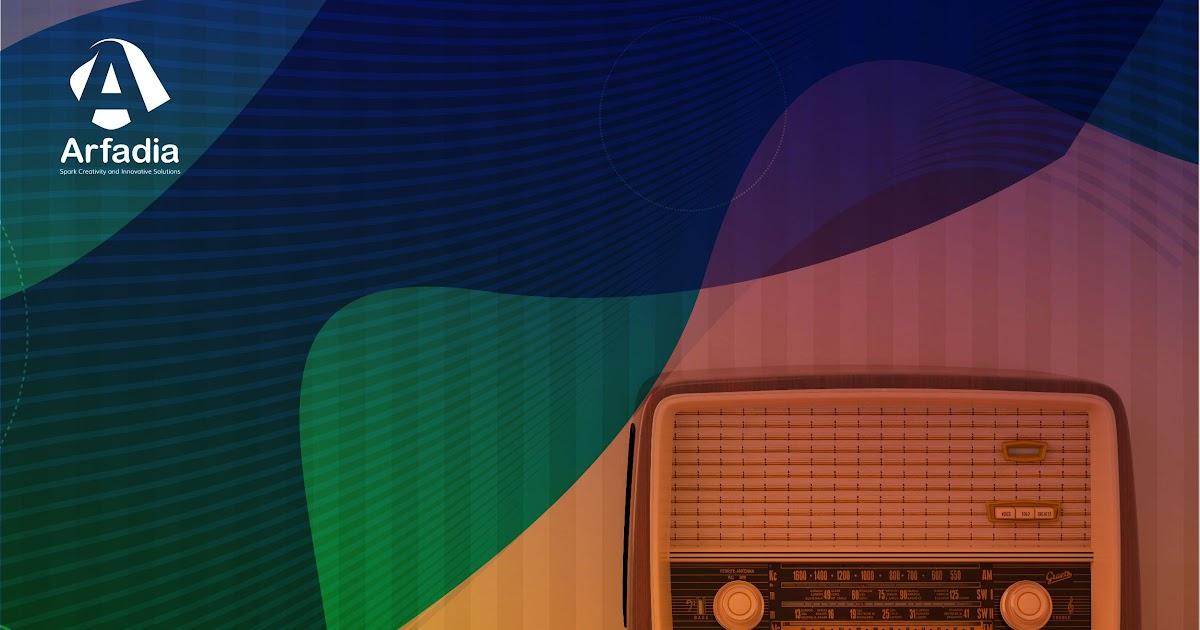 Jelaskan Pengertian Komunikasi Audio Dan Sebutkan Macam ...