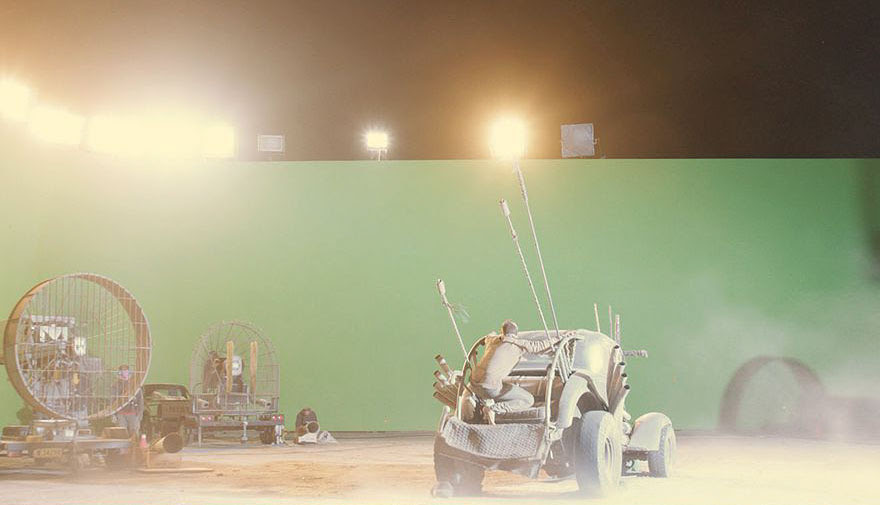 AD-Before-And-After-Visual-Effects-Movies-TV-31-1