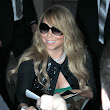 Mariah Carey Is A Normal Mom, She Even Changes Diapers! | Celeb Baby Laundry