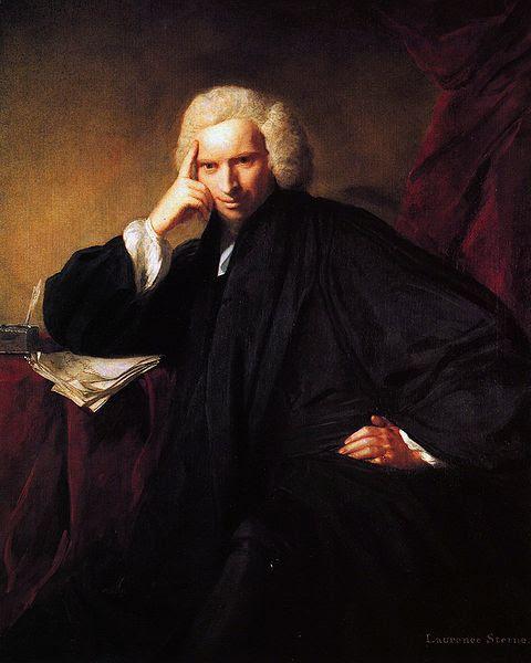 File:Laurence Sterne by Sir Joshua Reynolds.jpg