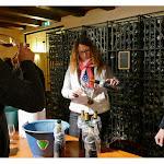 Kientzheim | Le futur des vieux alsaces