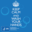 Handwashing: Clean Hands Save Lives | CDC